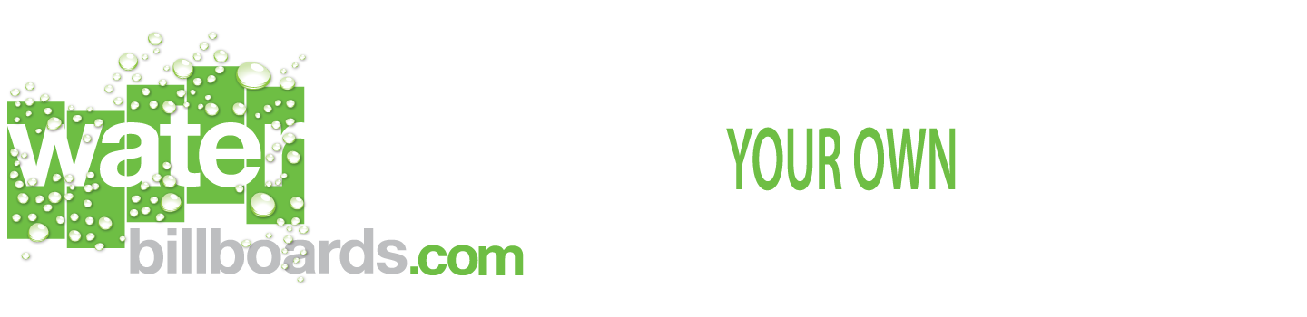 cropped-create-your-own-water-billboard-logo.png